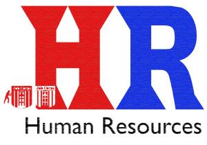 Job Corps HR Symbol 2