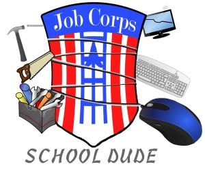 SchoolDude2